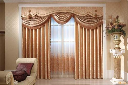 天津窗帘厂家,天津办公窗帘,天津百叶窗,天津电动窗